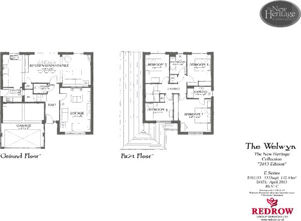 Welwyn-E4H153-1-901(c).pdf