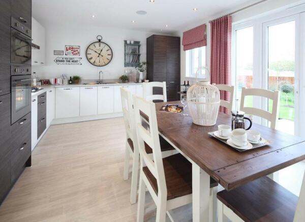kensington-kitchen-35134.jpg