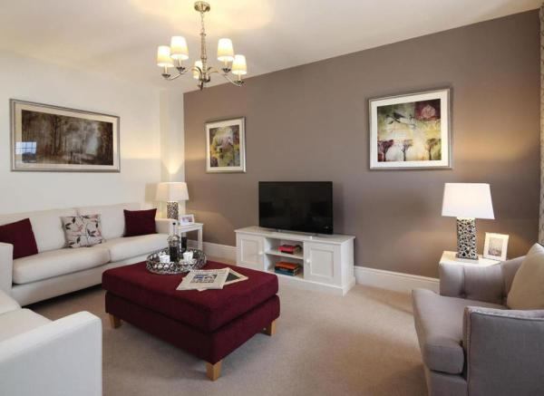 kensington-lounge-31733.jpg