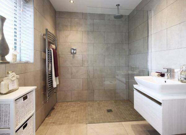 kensington-bathroom-31898.jpg
