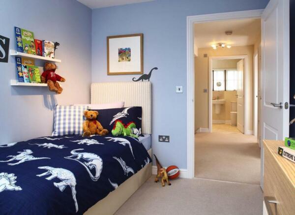 kensington-bedroom-31315.jpg