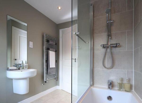 kensington-bathroom-35141.jpg