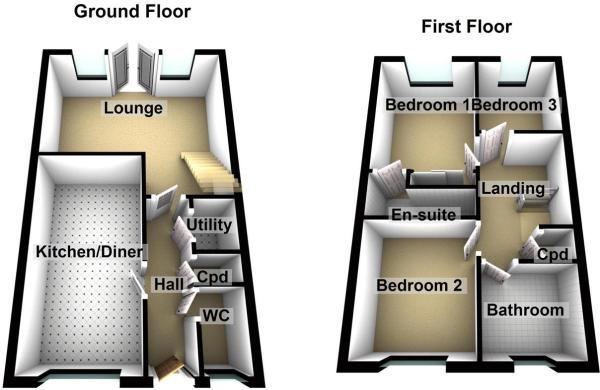 53 Home Park Drive - 3D Floorplan.jpg