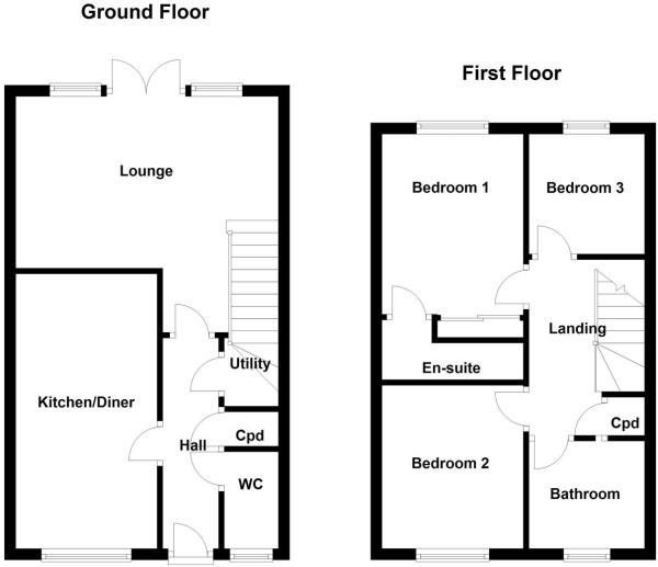53 Home Park Drive - Floorplan.jpg