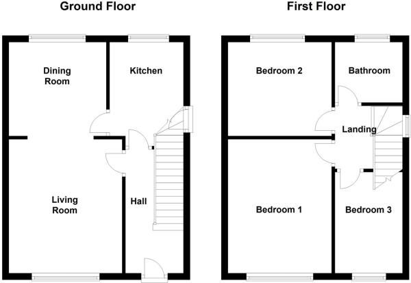 72 RAMSEY AVENUE, FLOORPLAN.jpg