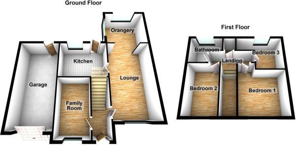 1 The Coppice, 3D Floorplan.jpg