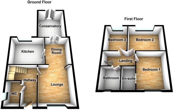 2 Lupin Close, 3d floorplan.jpg
