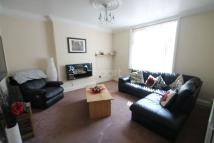 4 bed Detached property for sale in Derbyshire Lane, Hucknall