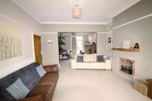 4 bedroom semi detached house in Beardall Street...