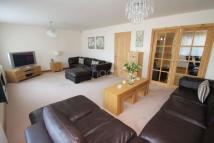 Detached home for sale in Avon Avenue, Hucknall...