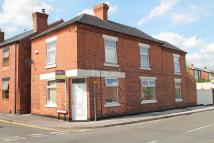 3 bed Detached property in Dovecote Road, Eastwood...