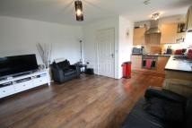 2 bedroom Flat for sale in Church View, Church Lane...
