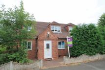 7 bed Bungalow for sale in Conway Road, Hucknall...