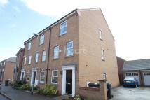 4 bed End of Terrace property in Sylvan Avenue...