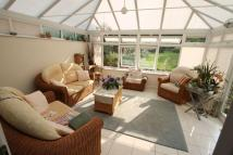 4 bed Detached home for sale in Lancelot Drive, Watnall...