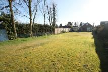 3 bedroom Detached property for sale in Bretton Road, Ravenshead