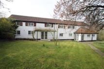 4 bedroom Detached house for sale in Holly Cottage...