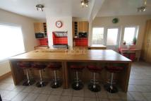 5 bed Detached home for sale in Sandy Lane, Hucknall...