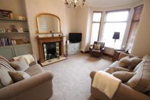 4 bedroom Terraced home for sale in Beardall Street...
