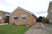 Bungalow for sale in Royal Oak Drive, Selston...