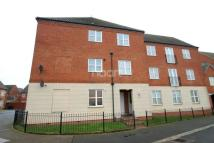 Flat for sale in Riddles Court, Watnall
