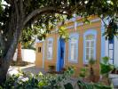 3 bedroom Character Property for sale in Algarve, Moncarapacho