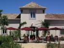 Detached Villa for sale in Algarve, Faro