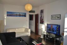 2 bedroom Flat to rent in Alfoxton Avenue, London...
