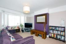 4 bed Flat to rent in Eade Road, London, N4