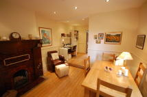 Flat to rent in Vartry Road, London, N15
