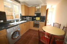 1 bed Flat in Harringay Road N15