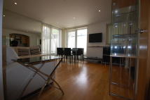 1 bedroom Apartment to rent in Towerpoint Enfield EN2