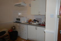 property to rent in Waverley Road Crouch End N8