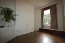 1 bed Flat in Townsend Road Seven...