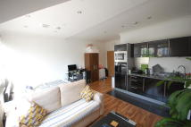 property to rent in Queens Avenue Muswell Hill N10