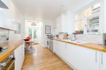 4 bedroom Terraced home in Arnold Road London N15