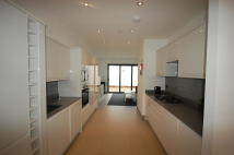 4 bedroom Terraced home to rent in Hazel Mews, South Grove...