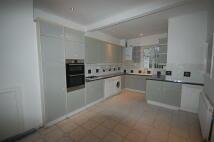 4 bedroom Terraced property in Talbot Road Alexandra...