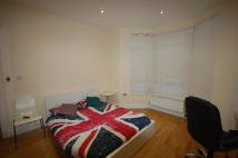property to rent in Lausanne Road Turnpike Lane N8