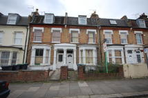 4 bed Terraced house to rent in Harringay Road N15