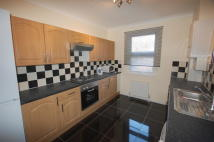 4 bed Terraced property to rent in Chesterfield Gardens...