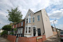 Flat to rent in Lascotts Road N22