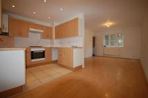 3 bedroom Town House to rent in Bankside Place Vale...