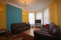 5 bedroom Terraced home to rent in Duckett Road Manor House...