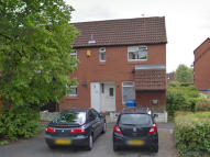 6 bedroom semi detached property in Rowland Close Warrington