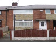 3 bedroom Terraced property to rent in Petworth Avenue...
