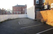 Commercial Property in Winmarleigh Street...
