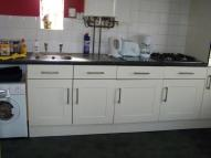 2 bedroom Apartment to rent in Strawberry Close...