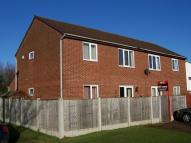 Apartment to rent in Charnwood Close...