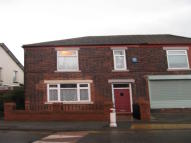 5 bed semi detached home to rent in Cinnamon Lane Warrington